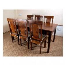 tafel 180x90