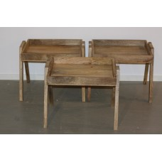 butlertray s/3 natural