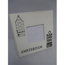 Photo frame amsterdam small