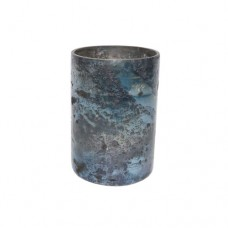 CYLINDER RUBBED SMALL