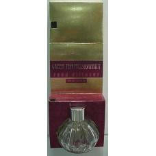 100 ml oil diffuser vanille