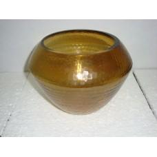 bowl small cream