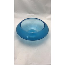 bowl big turq