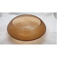 bowl big salomon