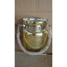 lantaarn hengsel touw copper