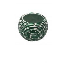 bangle rolly polly kl. Green