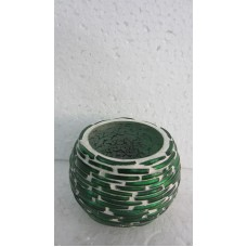 bangle rolly polly kl. Green