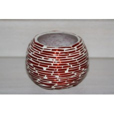 bangle rolly polly kl. Red