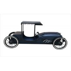 HOTROD CAR BAR
