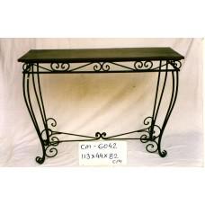 side table big i/w