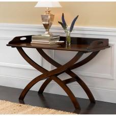 side table+graniet