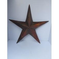 Star single stripes 40 burnt copper (1x 71311 / 4x 71206)