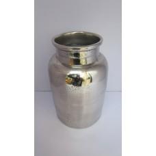 Alum Jar
