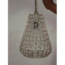 hanglamp taps crystal
