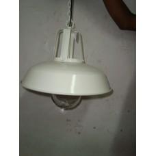 hanglamp+glas white