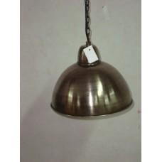 hanglamp bol kl d-tin
