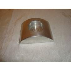 alu wax cup brug