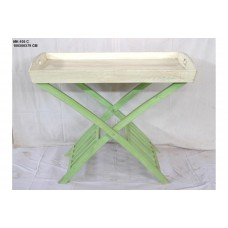 butl.tray gr wh/green