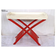 butl.tray gr wh/red