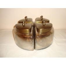 Jar s/4 gold