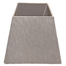 fabricshade square